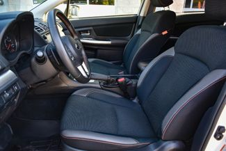 2017 Subaru Crosstrek Premium Waterbury, Connecticut 13