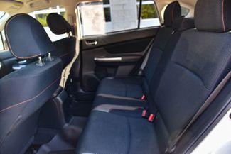 2017 Subaru Crosstrek Premium Waterbury, Connecticut 14