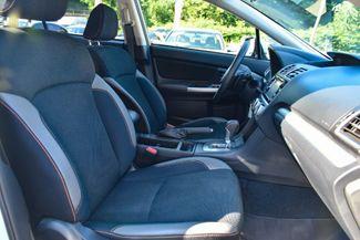 2017 Subaru Crosstrek Premium Waterbury, Connecticut 16