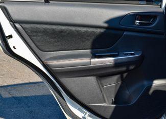 2017 Subaru Crosstrek Premium Waterbury, Connecticut 20