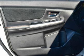 2017 Subaru Crosstrek Premium Waterbury, Connecticut 21