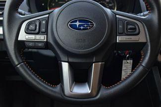 2017 Subaru Crosstrek Premium Waterbury, Connecticut 24