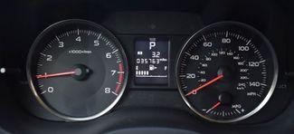 2017 Subaru Crosstrek Premium Waterbury, Connecticut 25