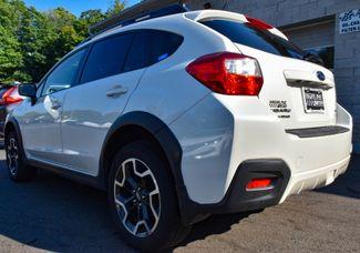 2017 Subaru Crosstrek Premium Waterbury, Connecticut 3