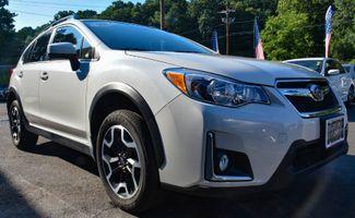 2017 Subaru Crosstrek Premium Waterbury, Connecticut 7