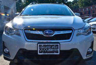 2017 Subaru Crosstrek Premium Waterbury, Connecticut 8