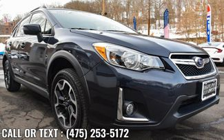 2017 Subaru Crosstrek Limited Waterbury, Connecticut 9