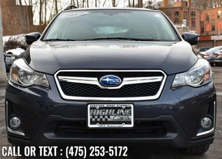 2017 Subaru Crosstrek Limited Waterbury, Connecticut 10