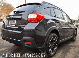 2017 Subaru Crosstrek Limited Waterbury, Connecticut 7