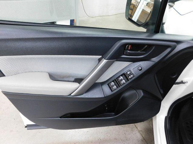 2017 Subaru Forester Premium in Airport Motor Mile ( Metro Knoxville ), TN 37777