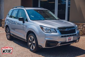 2017 Subaru Forester in Arlington, Texas 76013