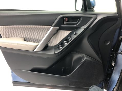 2017 Subaru Forester 2.5i | Bountiful, UT | Antion Auto in Bountiful, UT