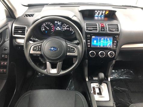 2017 Subaru Forester Premium | Bountiful, UT | Antion Auto in Bountiful, UT