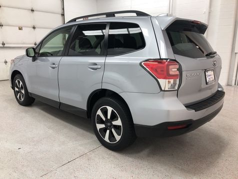 2017 Subaru Forester Premium | Bountiful, UT | Antion Auto in Bountiful, UT