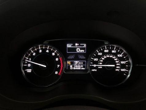2017 Subaru Forester Touring | Bountiful, UT | Antion Auto in Bountiful, UT