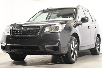 2017 Subaru Forester Premium w/ Sunroof/ Nav/ Heated Seats in Branford, CT 06405