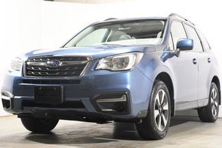 2017 Subaru Forester Premium w/ Sunroof/ Heated Seats in Branford, CT 06405