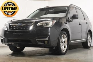 2017 Subaru Forester Touring in Branford, CT 06405