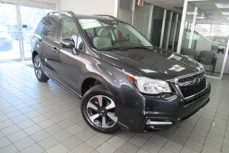 2017 Subaru Forester Premium W/ BACK UP CAM Chicago, Illinois