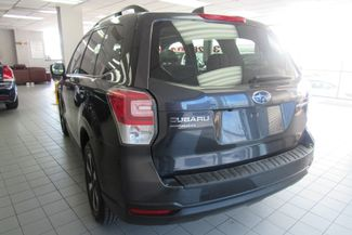 2017 Subaru Forester Premium W/ BACK UP CAM Chicago, Illinois 6