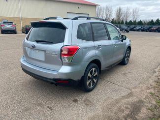 2017 Subaru Forester Limited Farmington, MN 3