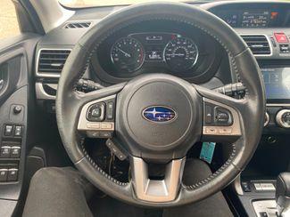 2017 Subaru Forester Limited Farmington, MN 7