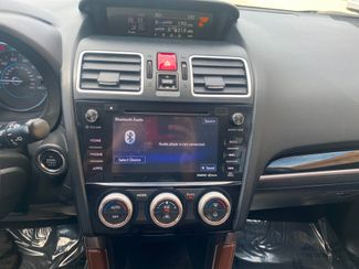 2017 Subaru Forester Touring Farmington, MN 8