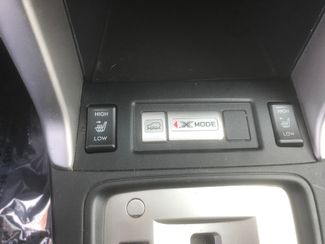 2017 Subaru Forester Limited Farmington, MN 10