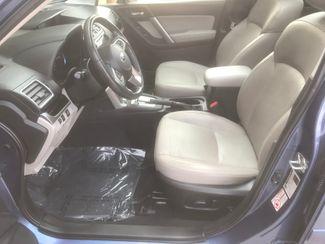 2017 Subaru Forester Limited Farmington, MN 4