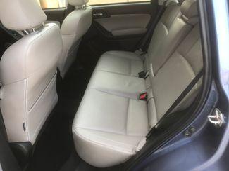 2017 Subaru Forester Limited Farmington, MN 5