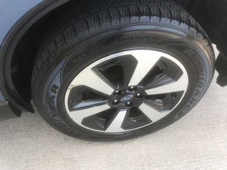 2017 Subaru Forester Limited Farmington, MN 11