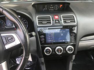 2017 Subaru Forester Limited Farmington, MN 8