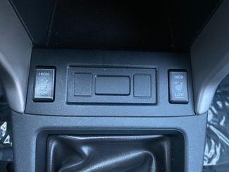 2017 Subaru Forester Premium Farmington, MN 9