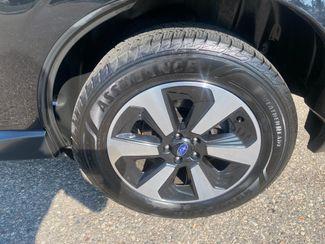 2017 Subaru Forester Premium Farmington, MN 12