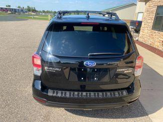2017 Subaru Forester Premium Farmington, MN 2