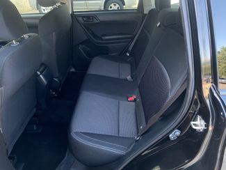 2017 Subaru Forester Premium Farmington, MN 6