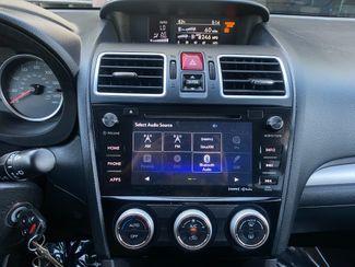 2017 Subaru Forester Premium Farmington, MN 8