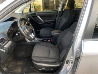 2017 Subaru Forester Premium Farmington, MN 5