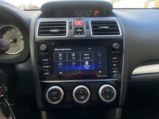 2017 Subaru Forester Premium Farmington, MN 7