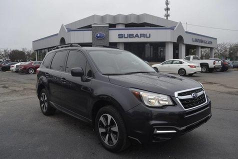 2017 Subaru Forester Premium | Huntsville, Alabama | Landers Mclarty DCJ & Subaru in Huntsville, Alabama