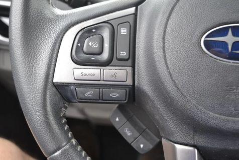 2017 Subaru Forester Limited | Huntsville, Alabama | Landers Mclarty DCJ & Subaru in Huntsville, Alabama