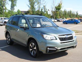 2017 Subaru Forester Premium in Kernersville, NC 27284