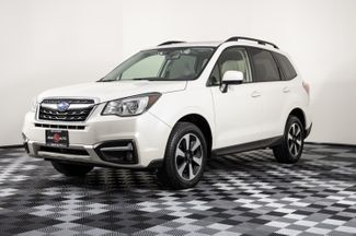 2017 Subaru Forester Premium in Lindon, UT 84042