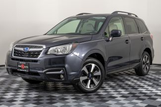 2017 Subaru Forester Limited in Lindon, UT 84042