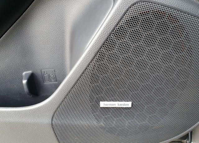 2017 Subaru Forester Limited w/EyeSight/Navigation in Louisville, TN 37777
