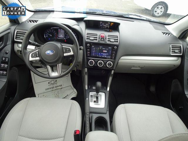 2017 Subaru Forester Premium Madison, NC 12