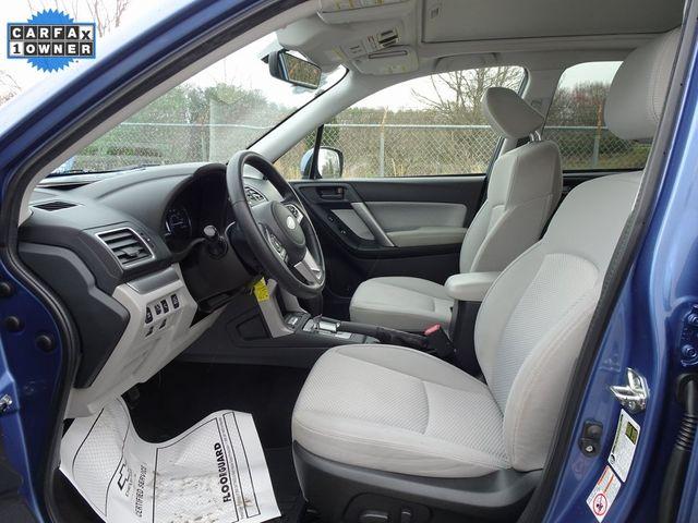 2017 Subaru Forester Premium Madison, NC 14