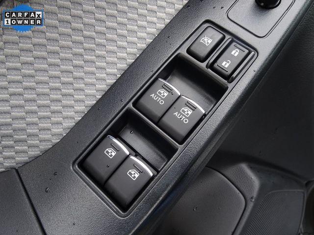 2017 Subaru Forester Premium Madison, NC 16