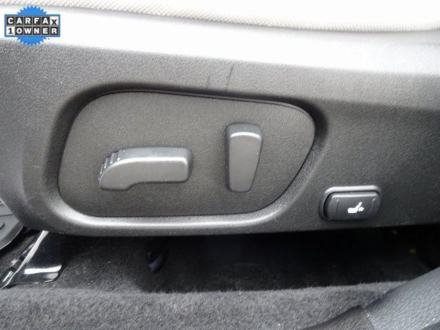 2017 Subaru Forester Premium Madison, NC 17
