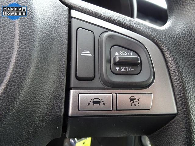 2017 Subaru Forester Premium Madison, NC 25